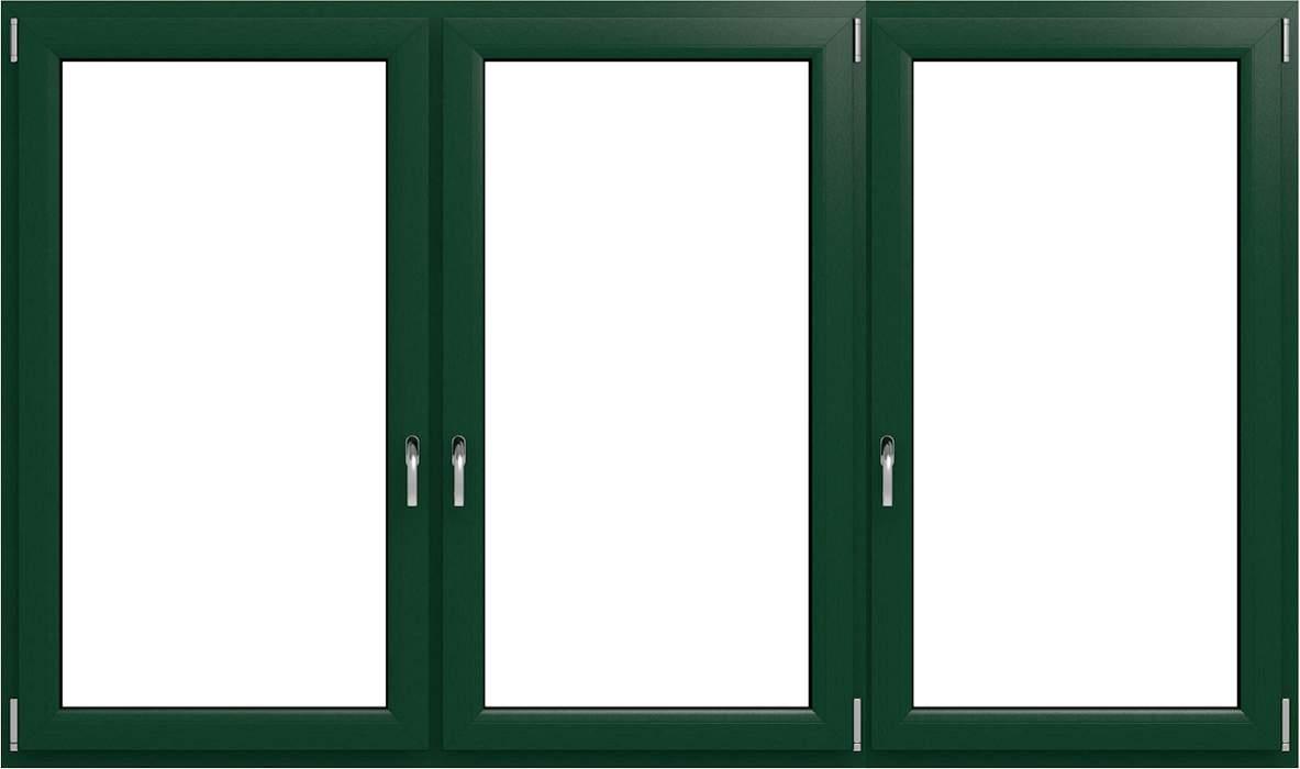 Innovativa Fönster : billiga fönster : Fönster