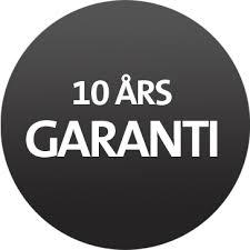 10-%C3%A5rs-garanti.jpg